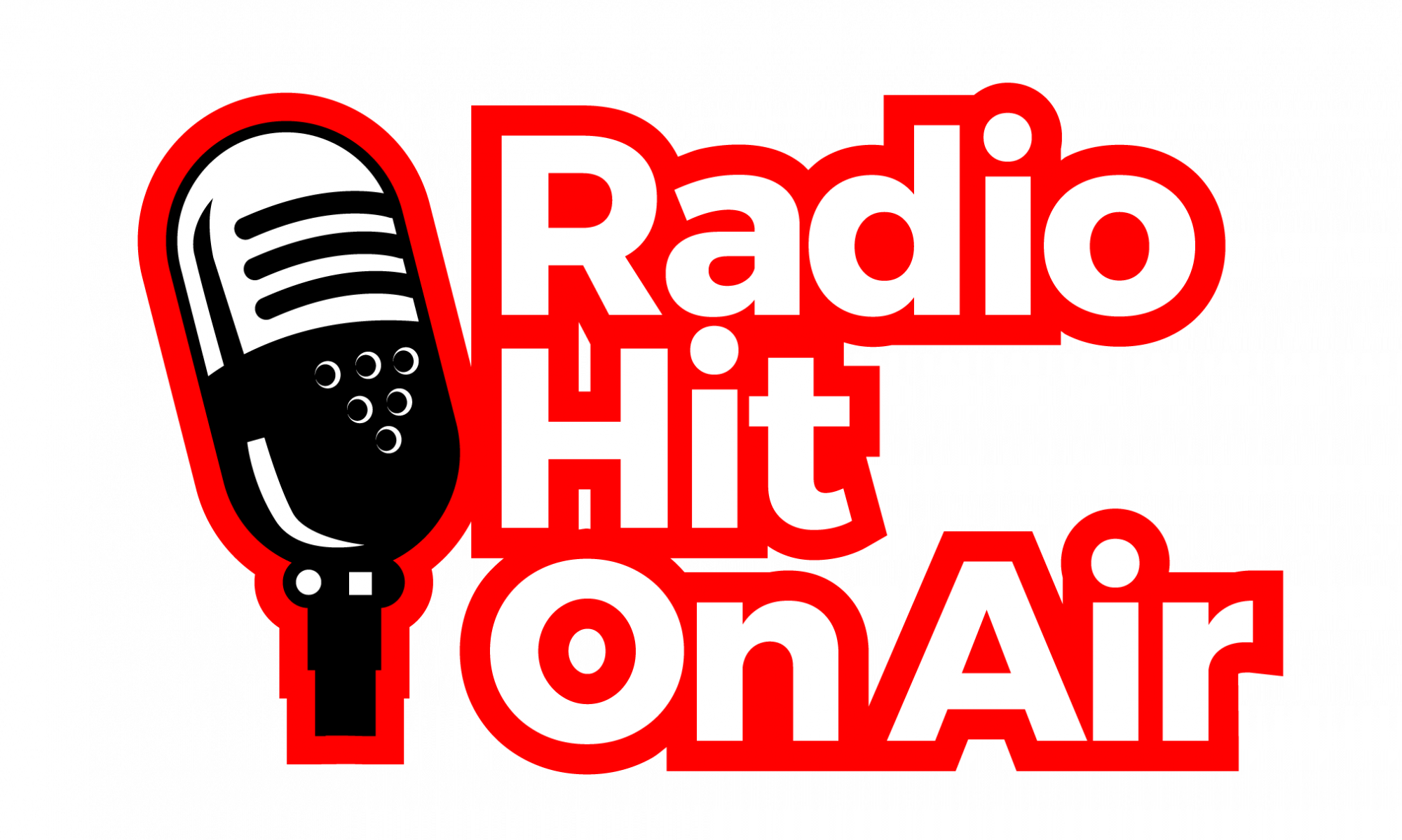 Radio Hit On Air