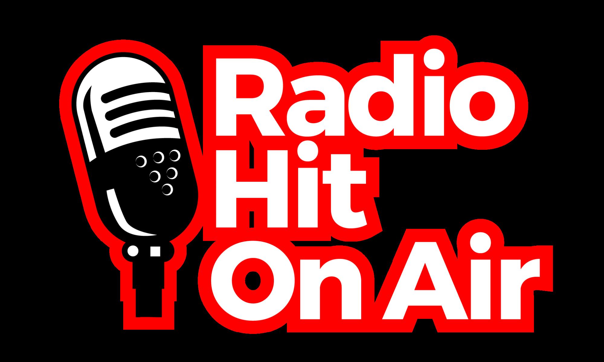 Radio Hit On Air